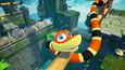 Snake Pass picture5