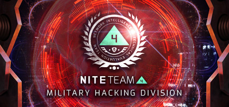the division hacks 2018