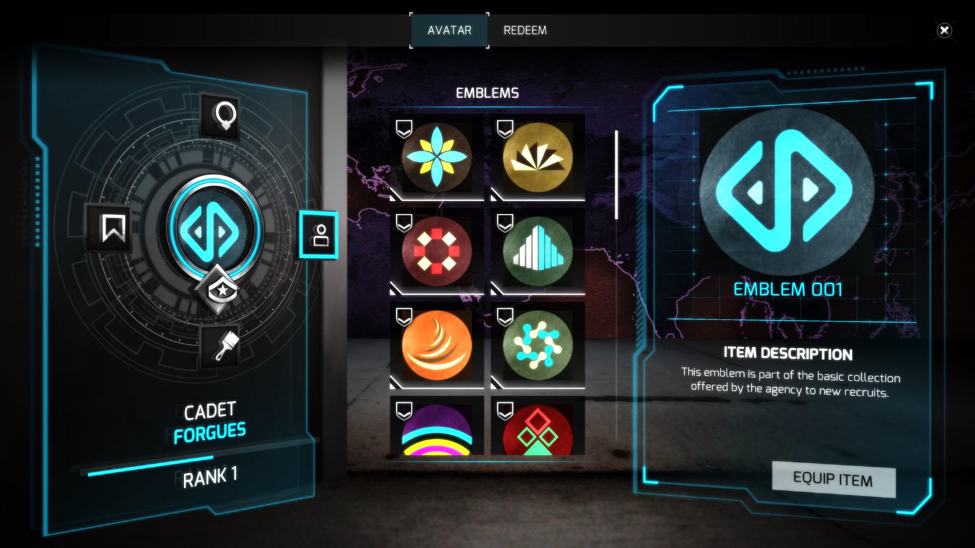 Nite Team 4 Military Hacking Division Bei Steam