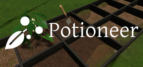 Potioneer The Vr Gardening Simulator On Steam