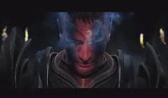 Dragon Age: Origins video