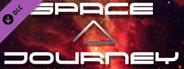 Space Journey - Original Soundtrack