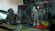 Stationeers picture6