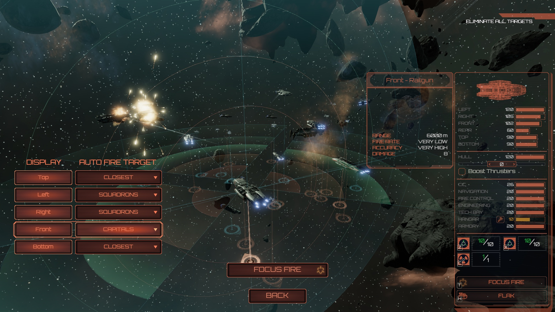 battlestar galactica torrent