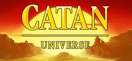 Catan Universe