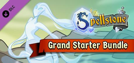 Grand Starter Bundle