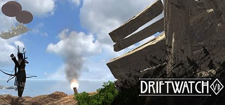 Driftwatch VR
