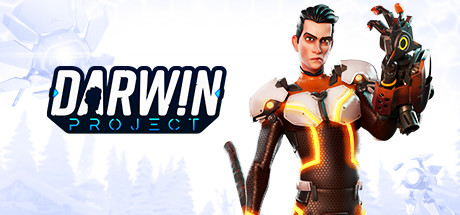 Teaser image for Darwin Project