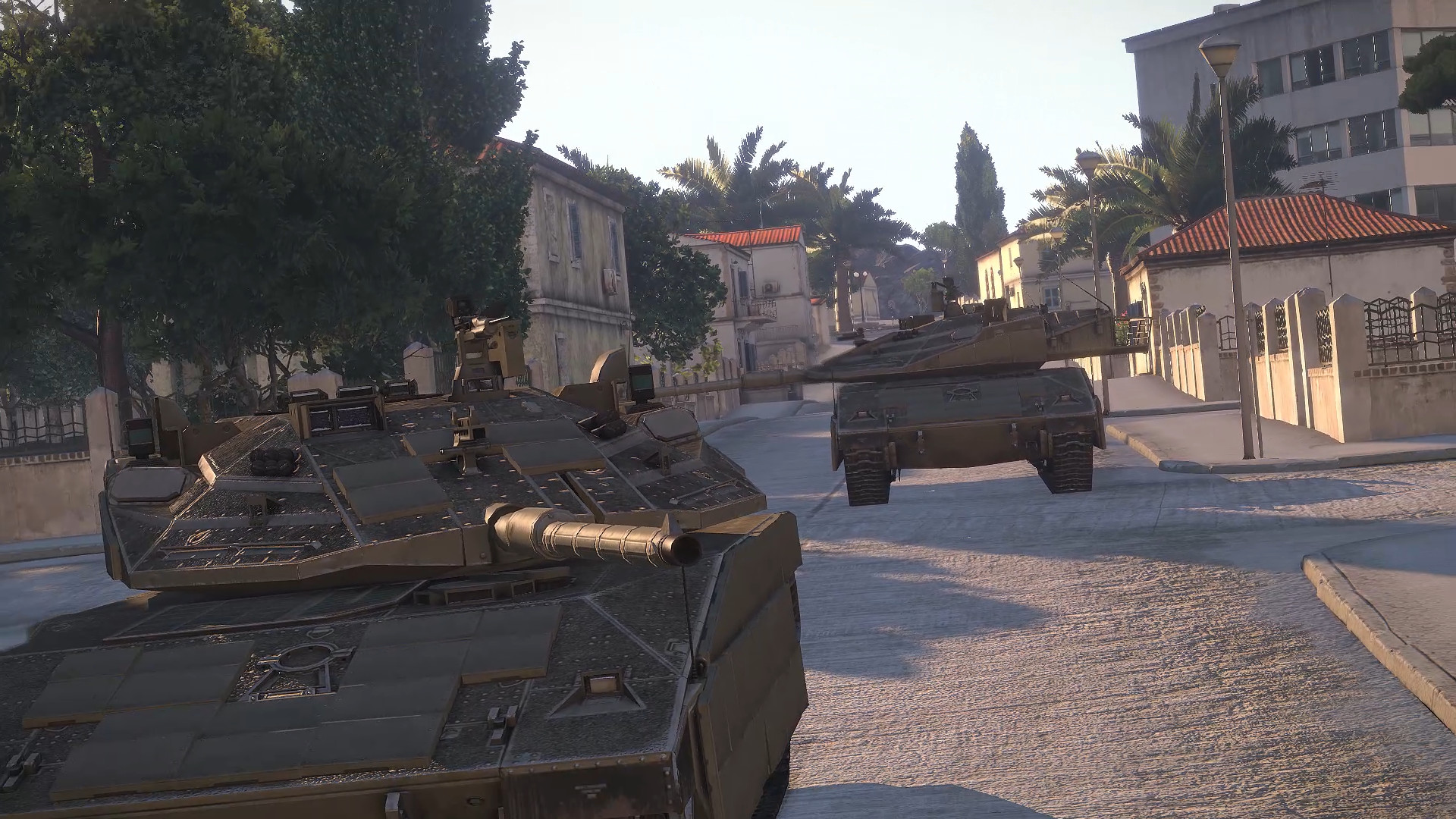 Arma 3 Community Guide Series Steam Discovery