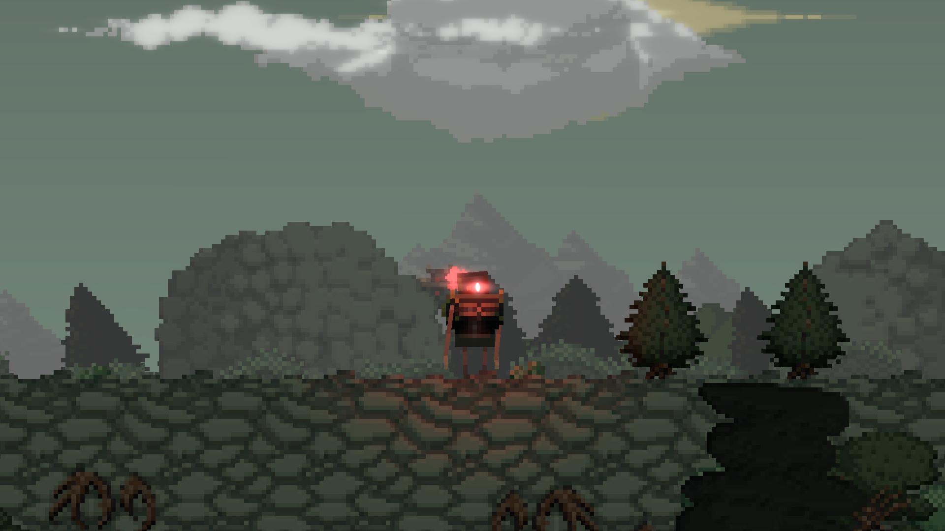 com.steam.545120-screenshot