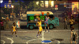 NBA Playgrounds picture3