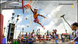 NBA Playgrounds picture1