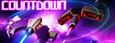 5,000 Free Keys On CountDown