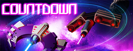 CountDown™