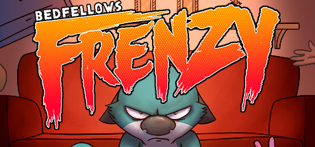Teaser image for Bedfellows FRENZY