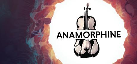 Anamorphine: Trucchi del Gioco