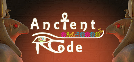 Ancient Journey VR Game