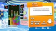 Puyo Puyo Tetris picture10