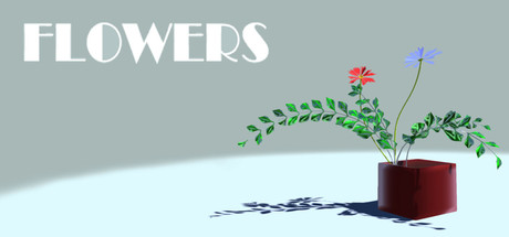 Flower Design cover art