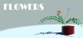 Flower Design cover art