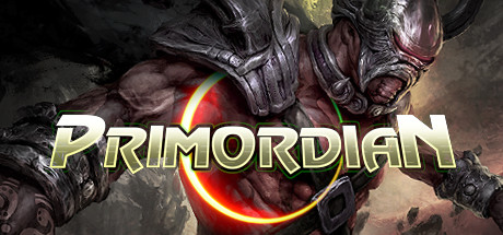 VrRoom - Primordian