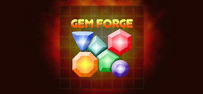 Gem Forge cover art