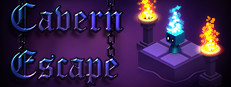 Cavern Escape – Free Steam Key Giveaway