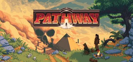 Pathway Capa