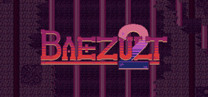 Baezult 2 cover art