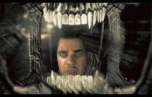 Aliens vs. Predator™ video