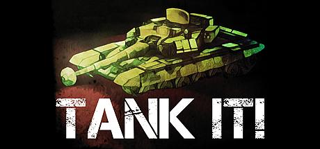 Tank it!