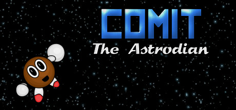 Comit the Astrodian