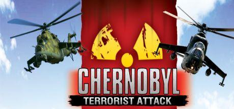 Chernobyl: Terrorist Attack Thumbnail