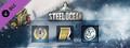 Steel Ocean - Steam's 1st Anniversary Gift Package