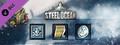 Steel Ocean - Thanksgiving Day Gift Package