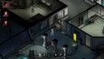 Fear Effect Sedna picture12