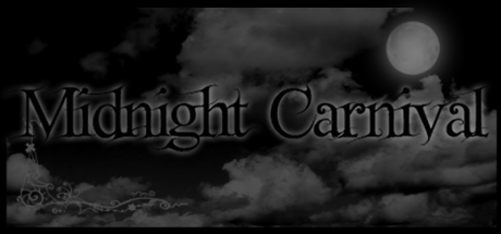 Midnight Carnival Steam Game