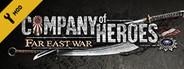 Company of Heroes: Far East War
