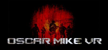 Oscar Mike VR