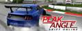 Peak Angle: Drift Online Screenshot Gameplay