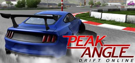 Peak Angle Drift Online On Steam