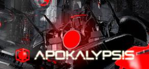 Apokalypsis