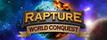 Rapture - World Conquest Screenshot Gameplay