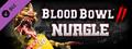 Blood Bowl 2 - Nurgle-dlc