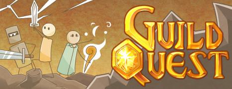 Guild Quest - 冒险工会