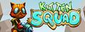 Kitten Squad Screenshot Gameplay
