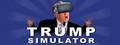 Trump Simulator VR Screenshot Gameplay