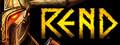 Rend Screenshot Gameplay