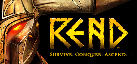 generator keygen jeux steam pc