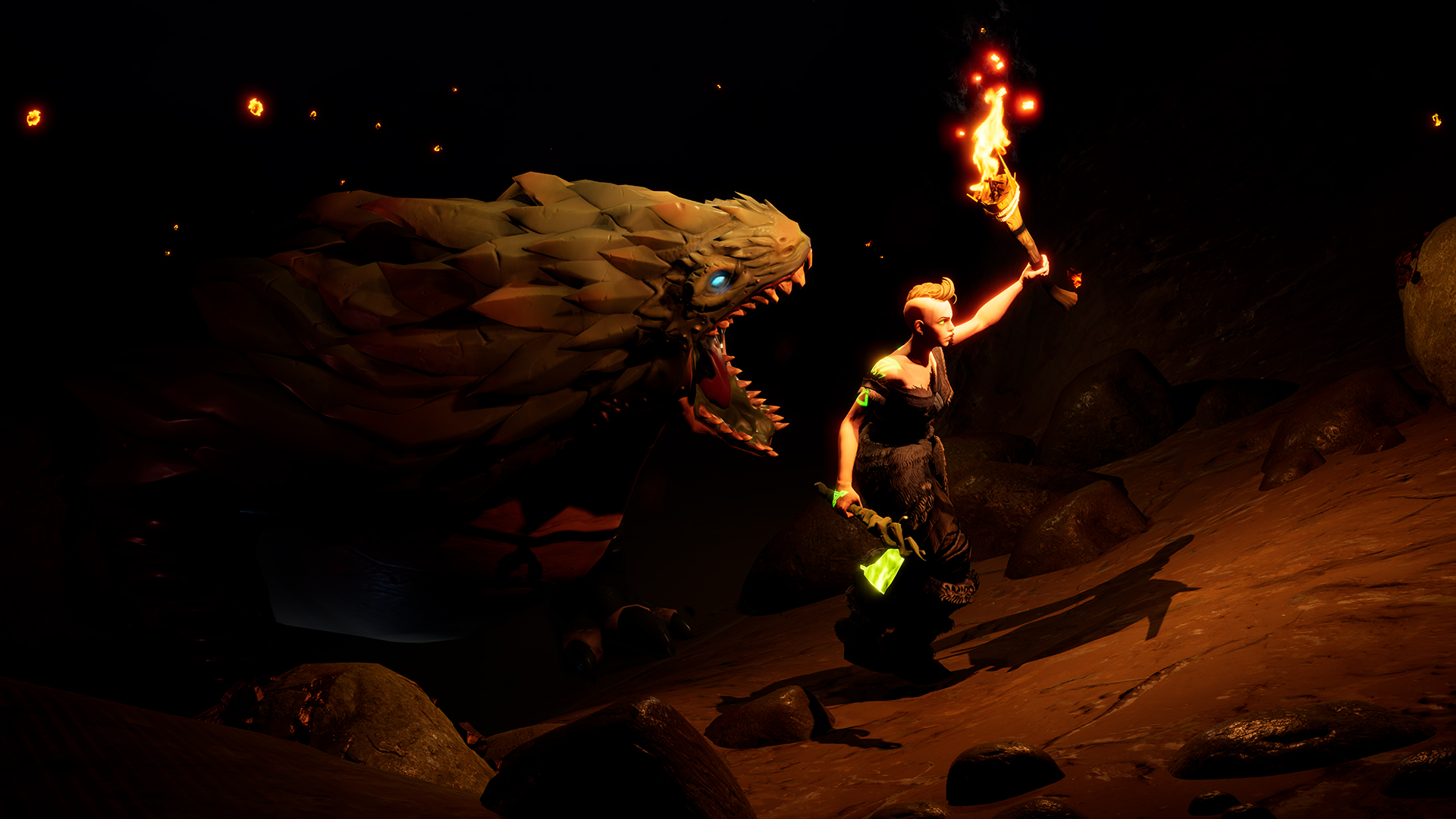 Rend Free Download